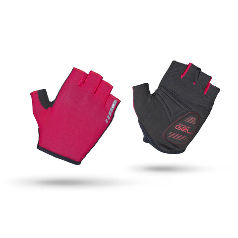 GripGrab Solara Gloves - Red