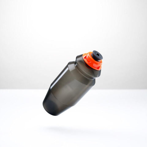 Abloc Arrive S Bottle - Astro Orange
