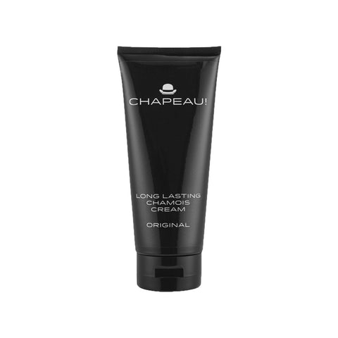Chapeau! Chamois Cream - Original