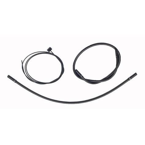 Brompton S Type Front Brake Cable - 9029068