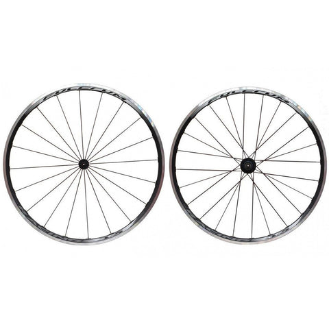 Fulcrum Racing 3.5 Clincher Wheelset