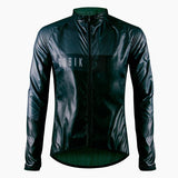 Gobik Windpeak CR Darkness Windproof Jacket