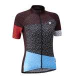 Chapeau! Club Charly Gaul Woman Jersey