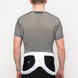 Peloton de Paris Base Layer