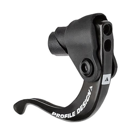 Profile Design 3/One Carbon Brake Lever (Pair)