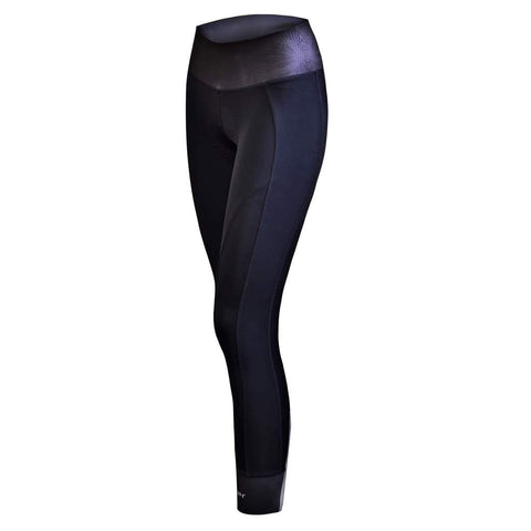 Funkier Olbia Woman Active Tight