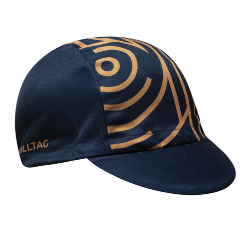 Milltag London Cap