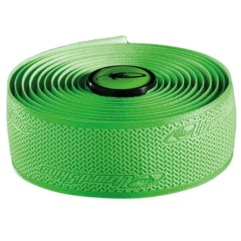 Lizard Skins DSP 2.5MM Bar Tape - Green