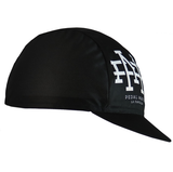 Pedal Mafia Cycling Cap - College