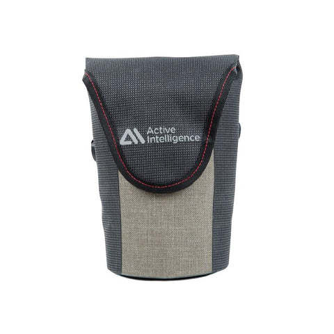 Active Intelligence Focus M Waterproof Camera Bag