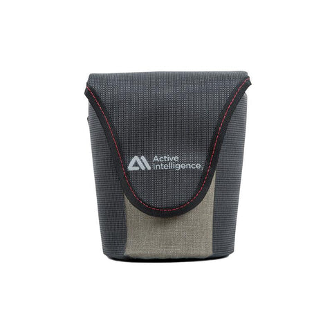 Active Intelligence Focus S Waterproof Camera Bag