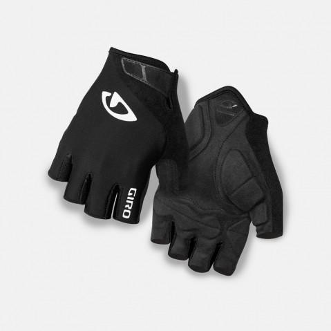Giro Jag Gloves - Black