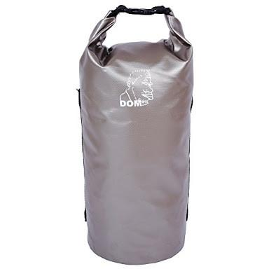 Free Parable Gorilla Bag - Silver