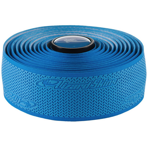 Lizard Skins DSP 2.5MM Bar Tape - Sky Blue