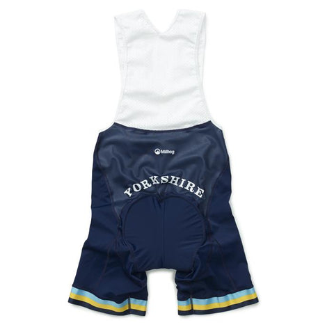 Milltag Yorkshire National Bibshort