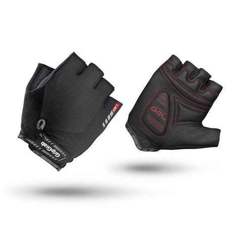 GripGrab Easy Rider Glove - Black