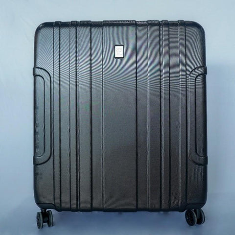 President Brompton Bike Case - Black