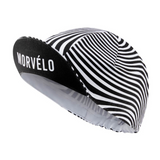 Morvelo Trip Out Cycling Cap