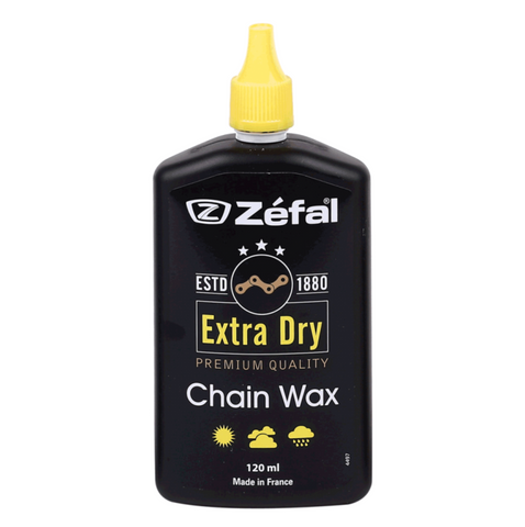 Zefal Extra Dry Lube