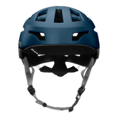 Bern Union Helmet - Matte Muted Teal