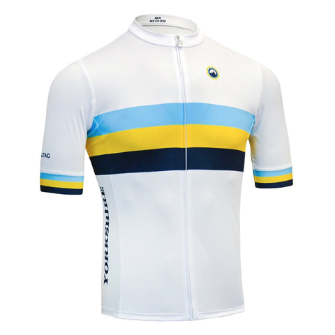 Milltag Yorkshire National Jersey