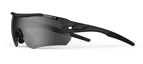 Tifosi Alliant Tactical Sunglasses - 3 Lenses: Smoke/HC Red/Clear