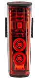 Sigma Blaze Smart Rear Light with Brake Light Function