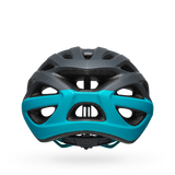 Bell Draft Helmet - Matte Lead/Tropic
