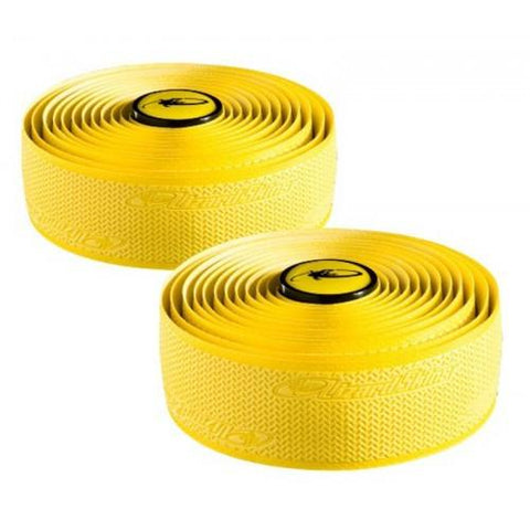 Lizard Skins DSP 2.5MM Bar Tape - Yellow