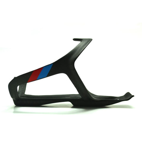 SLF Motion Hyper Bottle Carbon Cage - 3K Matte