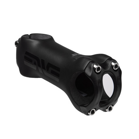 ENVE Carbon Road Stem - Black