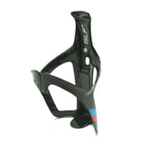 SLF Motion Hyper Bottle Carbon Cage - 3K Gloss