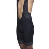 RedWhite The Stealth (Fondo) Bibshort
