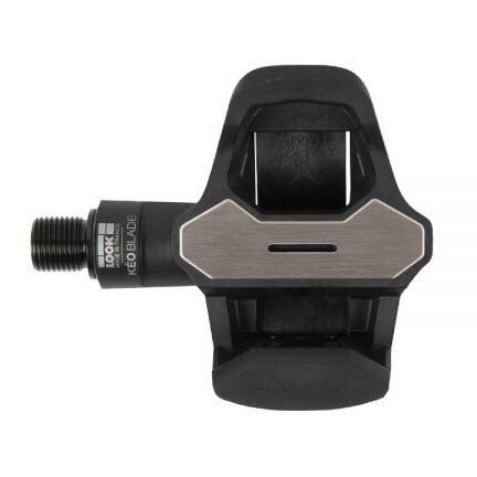 Look Keo Blade Pedal - Black