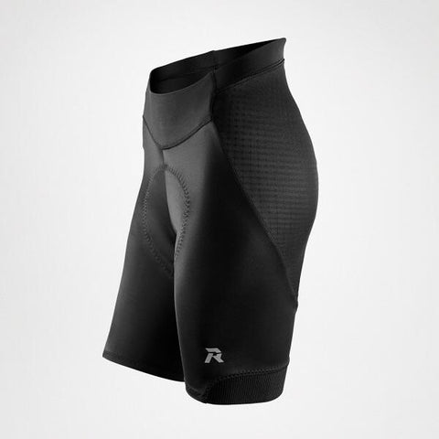 Rema WCP003 Woman Cycling Short