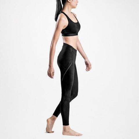 Rema WCP004 Woman Cycling Tight