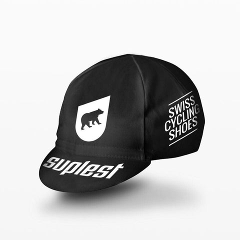 Suplest Racing Cap