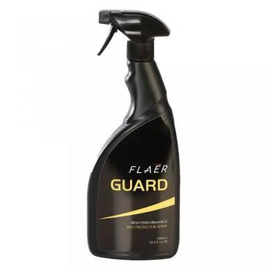 Flaer Guard High Performance Bike Protector - 750ml