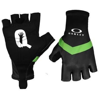 Bioracer Team Dimension Data for Qhubeka 2017 Summer Gloves