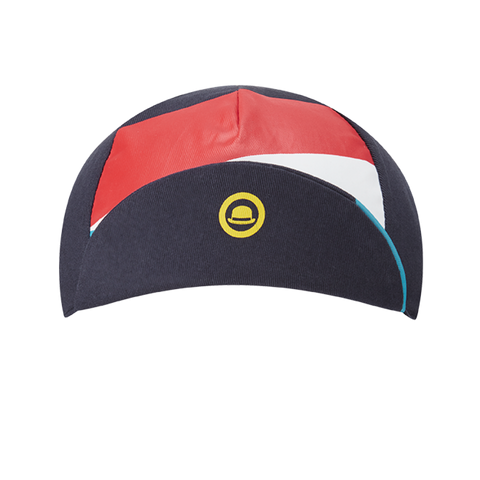 Chapeau! Charly Gaul Cotton Cap