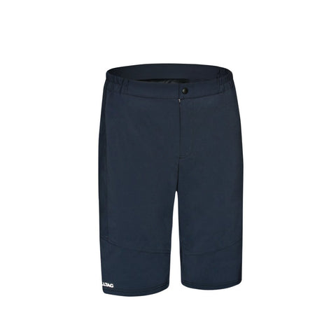 Milltag Gravel Short