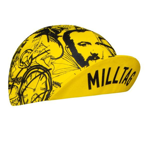 Milltag Thinking Cap