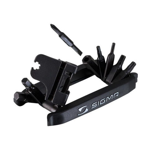 Sigma Medium Pocket Tool