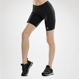 Rema WCP01 Compression Short