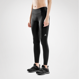 Rema WCT02 compression Tight