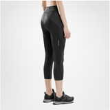 Rema WCK01 Compression 7/8 Tight