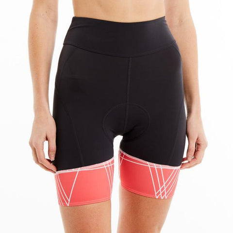 Threo Herne Hill Woman Cycling Short
