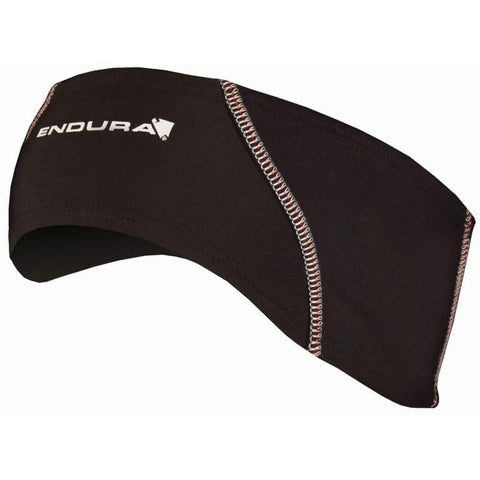 Endura Windchill Headband
