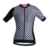 OORR Cafe Pro Dazzle Cycling Jersey