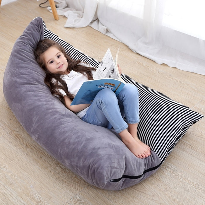 Big Joe Bean Bag Chair For Kids